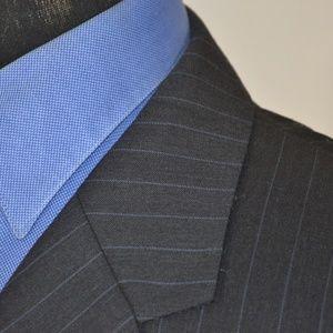 Jones New York Suits & Blazers - Jones New York 42R Sport Coat Blazer Suit Jacket D